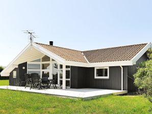 Ferienhaus Ebberup, Haus-Nr: 68932