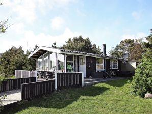 Ferienhaus Thisted, Haus-Nr: 96771
