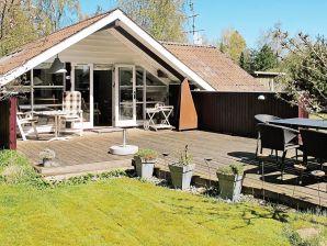 Ferienhaus Væggerløse Sogn, Haus-Nr: 67657