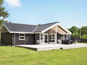 Ferienhaus Holbæk, Haus-Nr: 94276