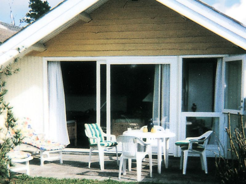 Ferienhaus Askeby, Haus-Nr: 43014