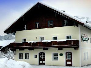 Ferienwohnung Kramerhaus