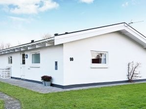 Ferienhaus Odder, Haus-Nr: 97483