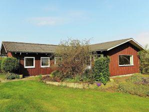 Ferienhaus Børkop, Haus-Nr: 88476