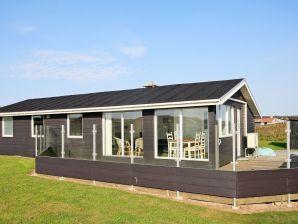 Ferienhaus Løkken, Haus-Nr: 70380