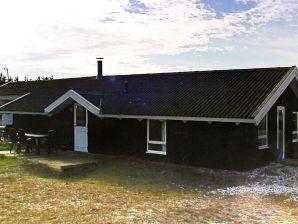 Ferienhaus Hvide Sande, Haus-Nr: 32882