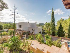 Villa Casa Mimi