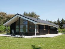 Ferienhaus Løkken, Haus-Nr: 36000