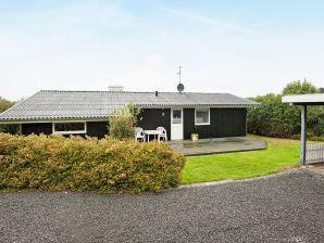 Ferienhaus Allingåbro, Haus-Nr: 59067