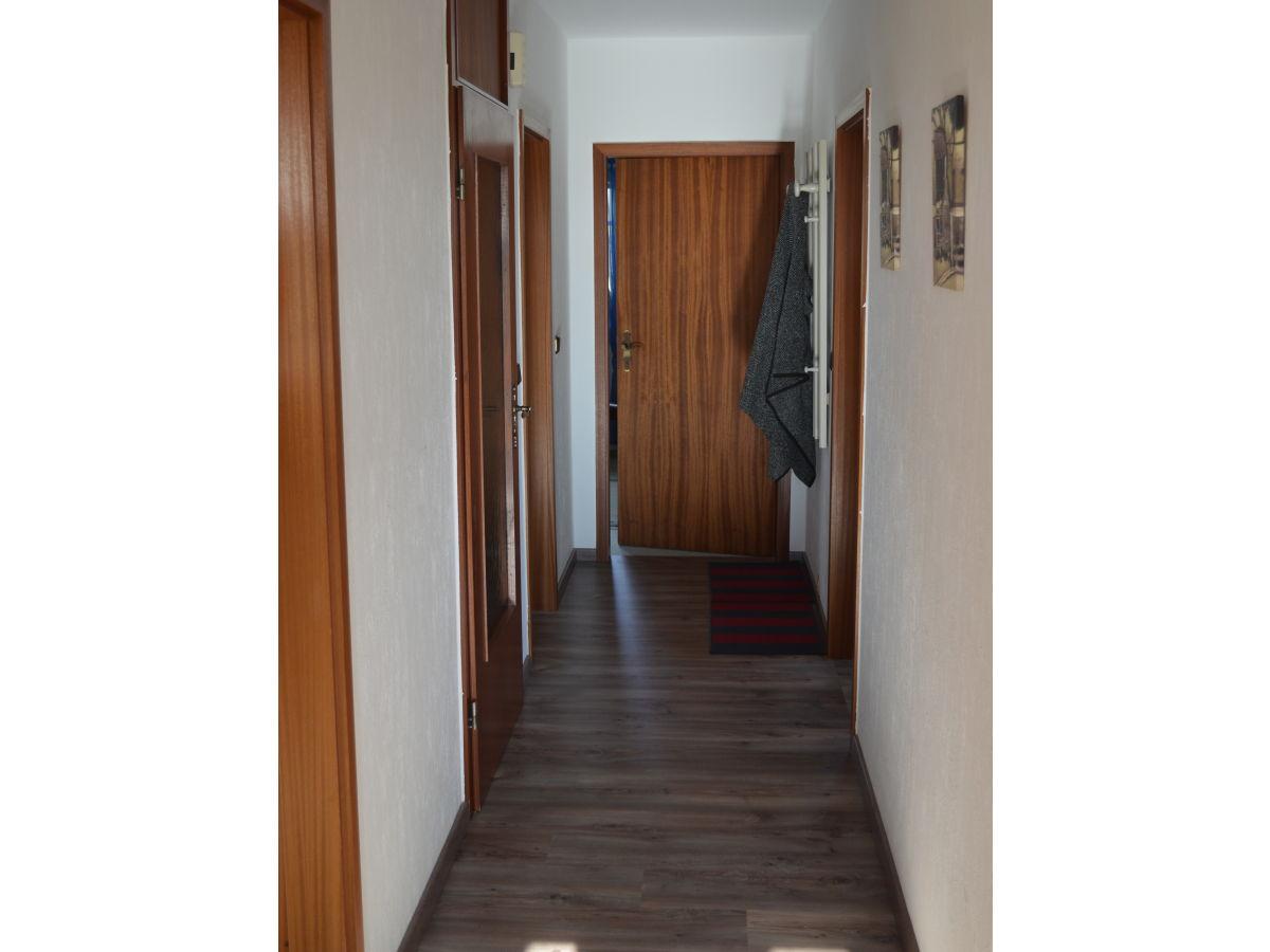ferienwohnung wellert wankendorfer seengebiet frau barbara hinrichsen wellert. Black Bedroom Furniture Sets. Home Design Ideas