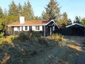 Ferienhaus Blåvand, Haus-Nr: 69111