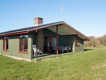 Ferienhaus Vestervig, Haus-Nr: 66106