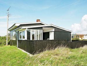 Ferienhaus Rømø, Haus-Nr: 98734