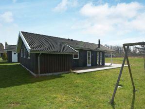 Ferienhaus Vig, Haus-Nr: 91820