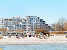 Ferienwohnung GROßENBRODE/FEHMARNSUND, Haus-Nr: 42453