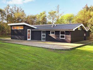 Ferienhaus Løkken, Haus-Nr: 95763