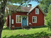 Ferienhaus Kalvsvik / Kalvsvik, Haus-Nr: 91728
