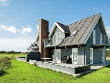 Ferienhaus Röm, Haus-Nr: 94878