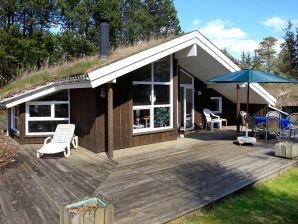 Ferienhaus Blokhus, Haus-Nr: 65590