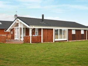 Ferienhaus Rødby Sogn, Haus-Nr: 33104