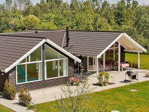 Ferienhaus Kappeln, Haus-Nr: 76619