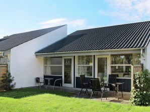 Ferienhaus Væggerløse Sogn, Haus-Nr: 57643