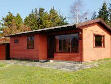 Ferienhaus Ebeltoft, Haus-Nr: 73082