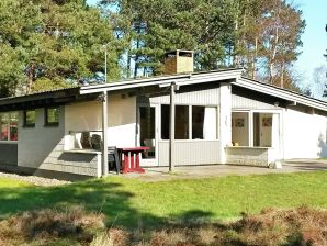 Ferienhaus Gørlev, Haus-Nr: 98867