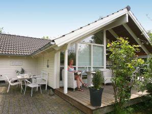 Ferienhaus Dronningmølle, Haus-Nr: 30887