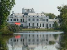 Ferienhaus Paleis Soestdijk - B - TestOnly - @Leisure TEST HUIS