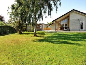 Ferienhaus Børkop, Haus-Nr: 43366