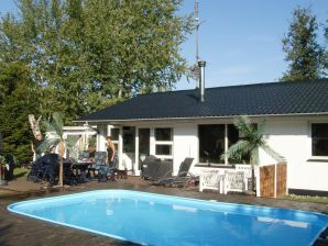 Ferienhaus Væggerløse Sogn, Haus-Nr: 26069