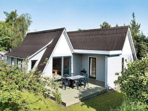 Ferienhaus Eskebjerg, Haus-Nr: 76278