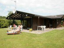 Ferienhaus Tisvildeleje, Haus-Nr: 47118