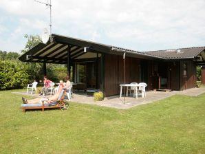 Ferienhaus Tisvilde, Haus-Nr: 47118
