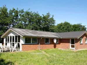 Ferienhaus Vinderup Kommune, Haus-Nr: 13250