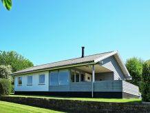Ferienhaus Allinge, Haus-Nr: 29387
