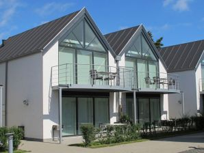 Ferienhaus Væggerløse, Haus-Nr: 35874