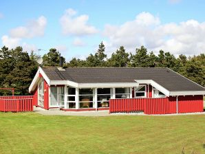 Ferienhaus Blåvand, Haus-Nr: 50205