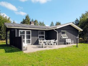 Ferienhaus Blåvand, Haus-Nr: 33744