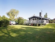 Ferienhaus Strøby, Haus-Nr: 98471