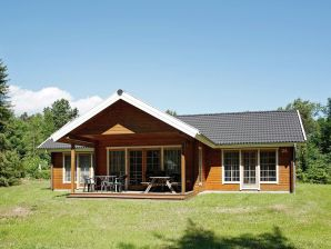 Ferienhaus Ebeltoft, Haus-Nr: 69723