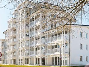 Ferienwohnung GROßENBRODE/FEHMARNSUND, Haus-Nr: 42450