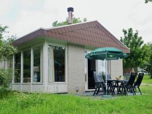 Ferienhaus Landal Hochwald 6CE