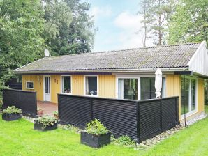 Ferienhaus Ebeltoft, Haus-Nr: 56882
