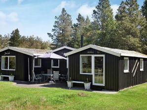Ferienhaus Blåvand, Haus-Nr: 82184