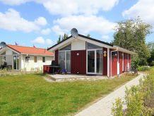 Ferienhaus Grömitz, Haus-Nr: 38780