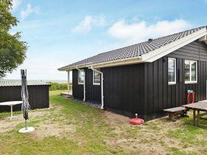 Ferienhaus Fredericia, Haus-Nr: 92120