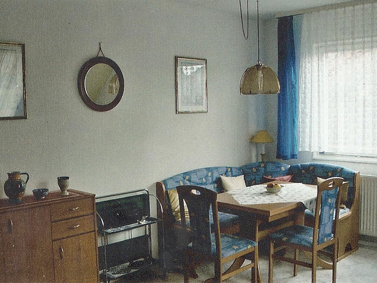 ferienwohnung annelore und axel holten idar oberstein frau annelore holten. Black Bedroom Furniture Sets. Home Design Ideas