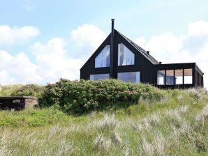 Ferienhaus Vejers Strand, Haus-Nr: 69720
